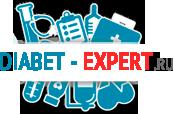 diabet-expert.ru