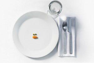 Голодание при диабете второго типа