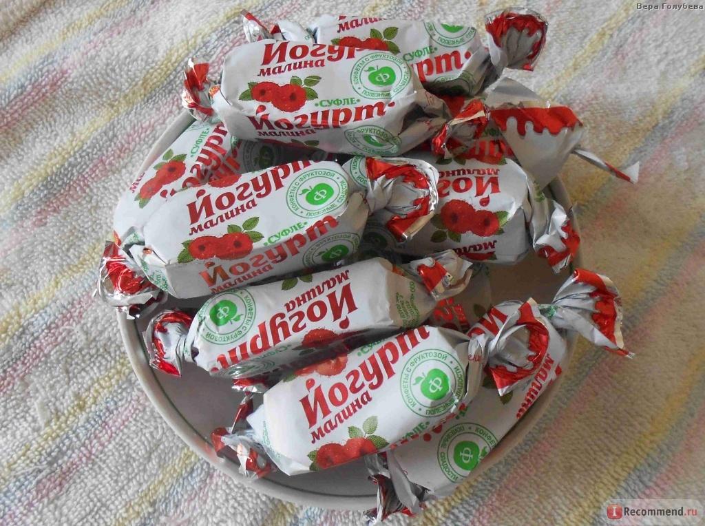 диабет от шоколада