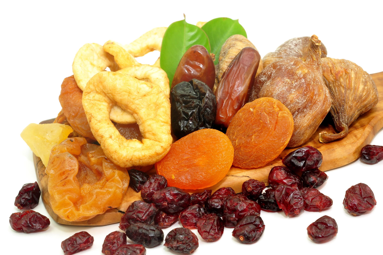 можно ли есть изюм при похудении