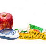 Применение АСД 2 при сахарном диабете – насколько рабочее лекарство