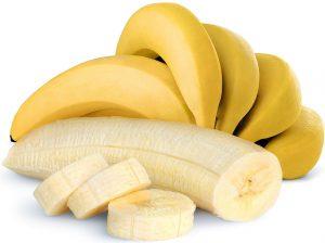 Бананы при диабете 2 типа