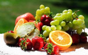 fruktoza-3