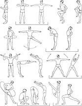 gimnastika-3