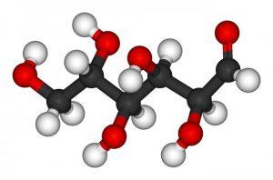 glukoza-1