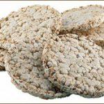 Как правильно выбирать хлеб для диабетиков: рецепты приготовления
