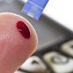 Как избежать сахарного диабета: способы предотвращения болезни