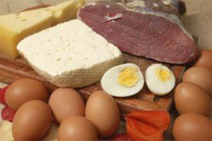 klassicheskaya_nizkouglevodnaya_dieta-2