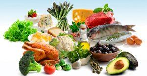 klassicheskaya_nizkouglevodnaya_dieta-3