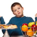 Медикаментозное лечение сахарного диабета на начальных стадиях
