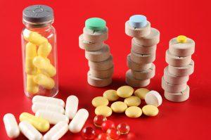 лечение несахарного диабета в израиле