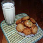 Как приготовить вкусное печенье без сахара для людей с диабетом