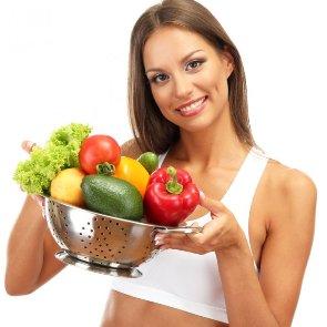 помните о диете