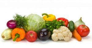 Сахароснижающие продукты
