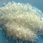 Открытие Фальберга – польза и вред сахарина