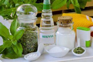 steviya-1