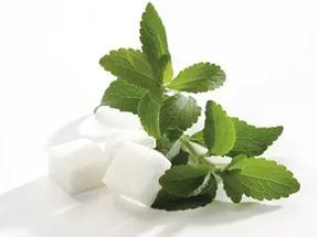 steviya-2