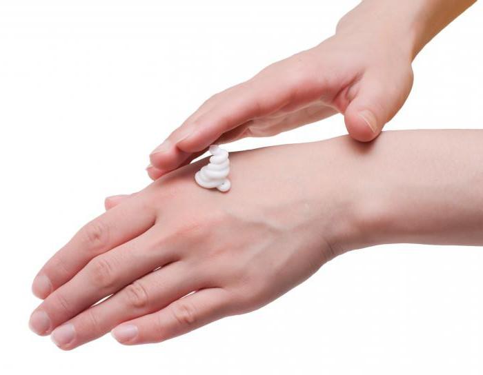 лечение при сахарном диабете у детей