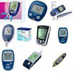 Как выбрать глюкометр: цены и сравнительные характеристики