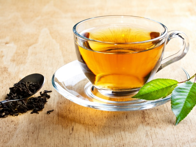 луковый чай от диабета