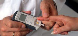 diabet-2tipa