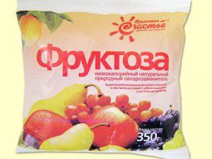 fruktoza-2