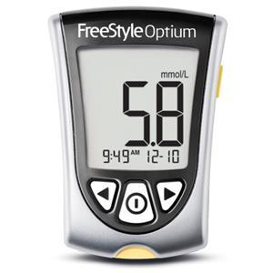 glukometr-freestyle-1