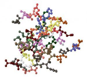 insuli-2