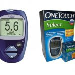 Глюкометр: что это такое, что измеряет?