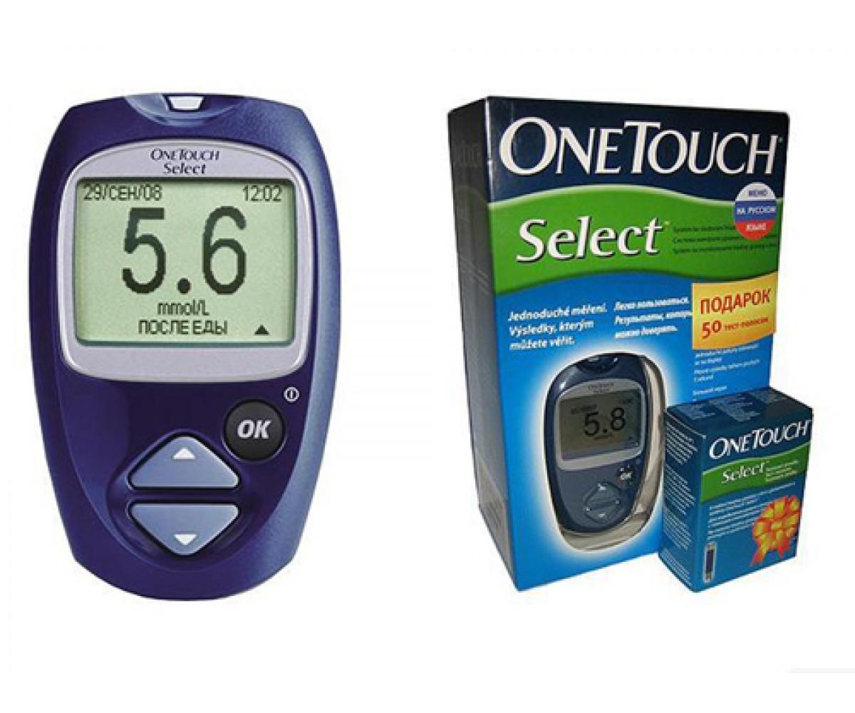 Измеритель сахара в крови инструкция приминения