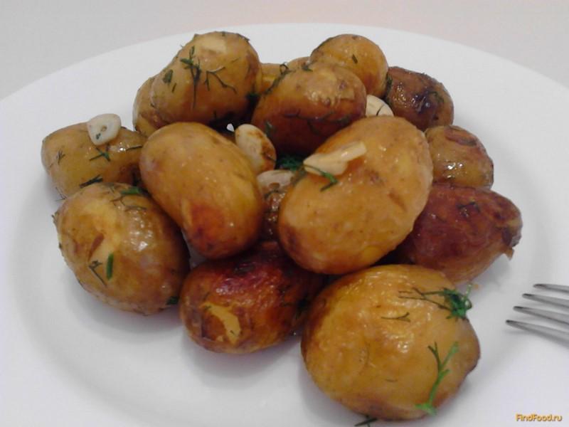 можно ли есть вареный картофель при похудении