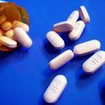 Лекарство метформин при диабете 2 типа: все о препарате