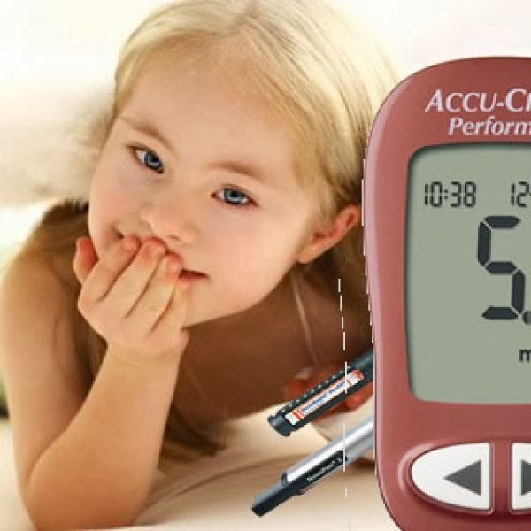 Цены на лекарства диабета 2 типа