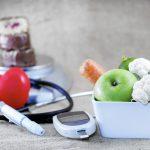 Диабет 2 типа: норма сахара в крови, ее поддержание
