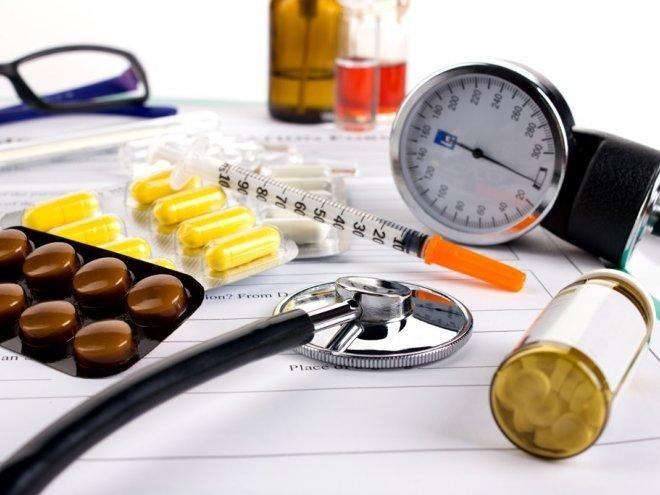 Размеры инсулиновой помпы
