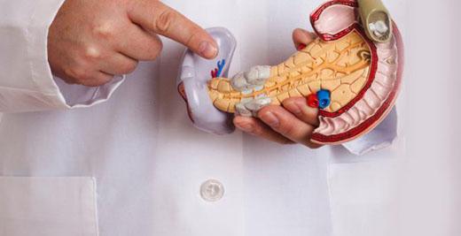 Инсулин левемир флекспен ручки и иглы для него