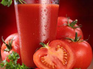 pomidory-sok