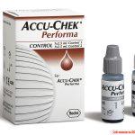 Как проверить глюкометр на точность в домашних условиях: методы