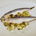 Идеальная рыба при диабете: как выбрать и приготовить