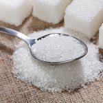 Сахар для организма: польза и вред, нормы употребления