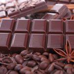 Шоколад для диабетиков: утоляем жажду сладкого
