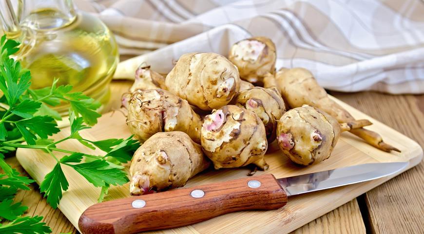 рецепты приготовления при повышенном холестерине
