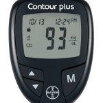 О чем говорит уровень сахара в крови: нормы и возможные отклонения