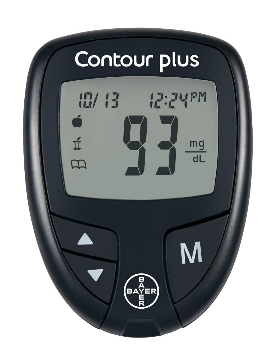 глюкометр сахара холестерина в крови