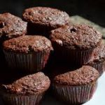 Выпечка для диабетиков 2 типа: рецепты и полезные свойства
