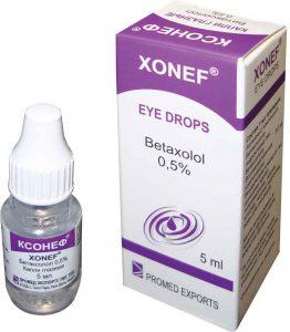 betaksolol-dlya-diabetikov