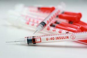 peredozirovka-insulina-2