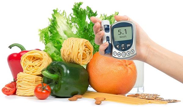 от чего повышается холестерин кроме питания