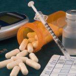 Как пользоваться дневником самоконтроля при сахарном диабете
