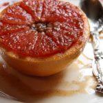 Грейпфрут – особенности его потребления при диабете, а также польза и вред